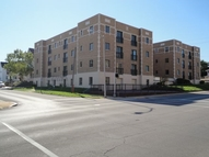 1102 Central Anderson IN, 46016