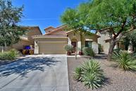 398 E Backman Street San Tan Valley AZ, 85140