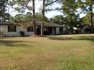 4760 Cathedral Way Titusville FL, 32780