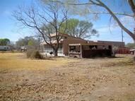 2425 Margaret Drive Bosque Farms NM, 87068