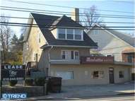 856 Montgomery Ave Narberth PA, 19072