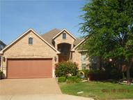 1073 Lake Ridge Drive Richardson TX, 75081