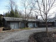 3857 Fairway Dr Canfield OH, 44406