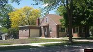 320 S Franklin New Ulm MN, 56073