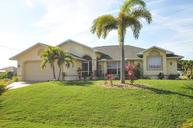 1512 Nw 36th Ave Cape Coral FL, 33993