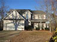 425 Maverick Trail Drive King NC, 27021