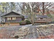 57 Furnace Dock Road Croton On Hudson NY, 10520