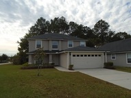 801 Crystal Springs Way Saint Augustine FL, 32092