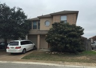 42 Weathering Creek San Antonio TX, 78238