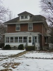 215 East South Street Dwight IL, 60420