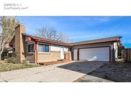 1930 Leicester Way Fort Collins CO, 80526