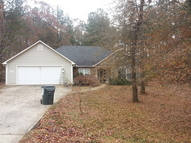 106 Blue Spruce Dr Temple GA, 30179