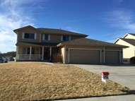 14606 S 24th St. Bellevue NE, 68123