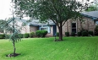 20637 Sunset Alps Dr. New Caney TX, 77357