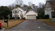 3308 Hearthside Drive Charleston SC, 29414