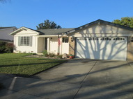 7075 Valley Forge Drive Gilroy CA, 95020