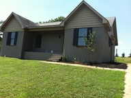 105 Stimpson Ave. Munford TN, 38058