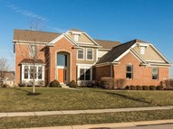 16974 Autumn Bend Ct Noblesville IN, 46062