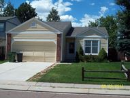 8320 Pepperridge Drive Colorado Springs CO, 80920