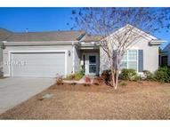 39 Summerplace Dr Okatie SC, 29909