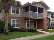 1870 Long Iron Dr. #1208 Rockledge FL, 32955