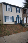 5803 Folgate Ct Capitol Heights MD, 20743