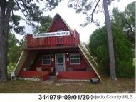 0 Not Listed Brooksville FL, 34613