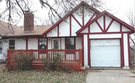 2828 S 55th St Kansas City KS, 66106