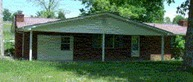 697 Erwin Rdg Olive Hill KY, 41164
