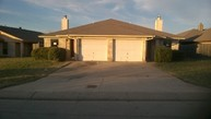 2734 Country Side Ln Fort Worth TX, 76133