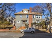 7 Oakland Ave Quincy MA, 02170