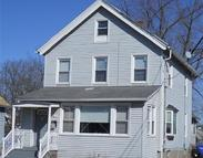 741 Saint James Ave Springfield MA, 01104