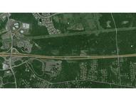 N/A Frontage Rd Warren NJ, 07059
