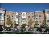 2904 Leisure World Blvd #405 Silver Spring MD, 20906
