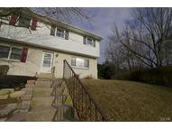 6280 Glen Court Germansville PA, 18053