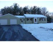 17 Donnell Road East Walpole MA, 02032