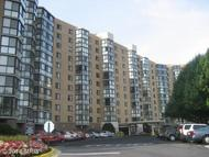 3310 Leisure World Blvd #530 Silver Spring MD, 20906