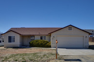 6268 N Little Papoose Drive Prescott Valley AZ, 86314