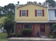 11 Donnell Ave Havelock NC, 28532