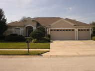 728 Shadowmoss Dr. Winter Garden FL, 34787