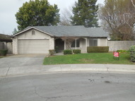 857 Purdue Ct Merced CA, 95348