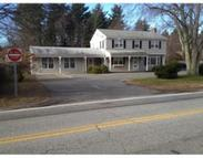 16 Danville Road Plaistow NH, 03865