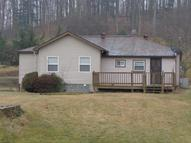 136 5th Street Bradley WV, 25818