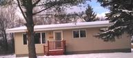 313 Goad Dr Wrenshall MN, 55797