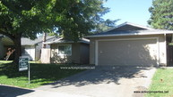 6608 Briartree Way Citrus Heights CA, 95621