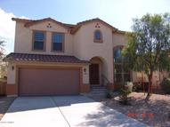 671 Green Tree Drive San Tan Valley AZ, 85143