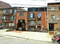 113-13 76 Road Forest Hills NY, 11375