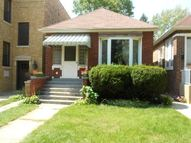 4634 North Karlov Avenue Chicago IL, 60630