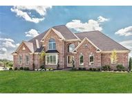 111 Archberry Drive Wexford PA, 15090
