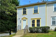 5900 Hil Mar Circle District Heights MD, 20747